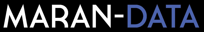 Maran-Data