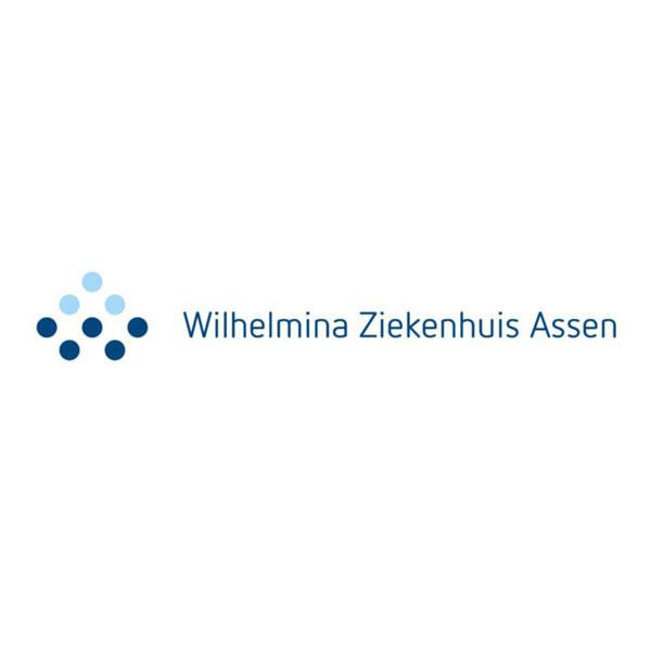 Wilhelmina Ziekenhuis